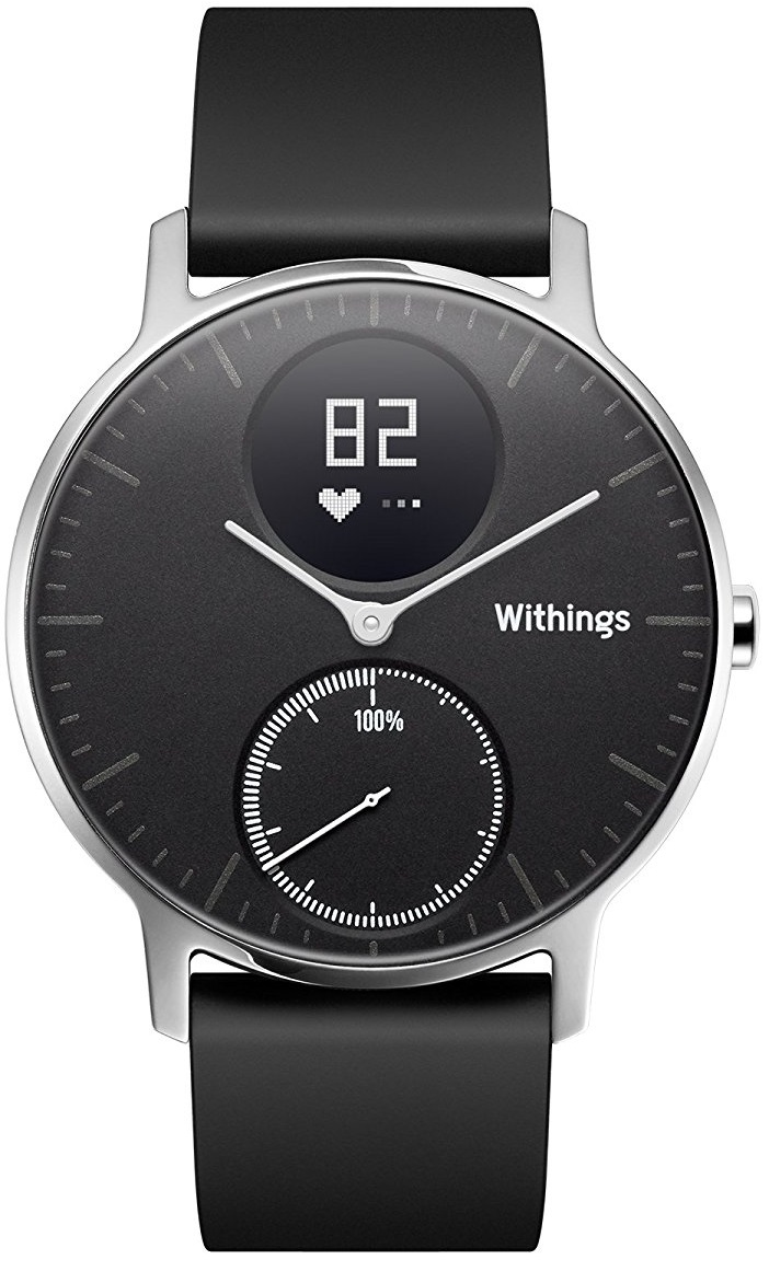 view healthy fits watches tracker living fitness personality video tracking which bands your